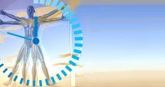 Chronobiologie und die Wissenschaft der Zeit