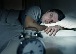 Circadian Sleep Disorders, Chronobiology