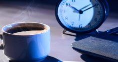 Schichtarbeit und ihre negativen Auswirkungen auf unsere biologischen Rhythmen