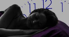 Chronobiologie, circadianer Rhythmus und die Wissenschaft des Schlafs