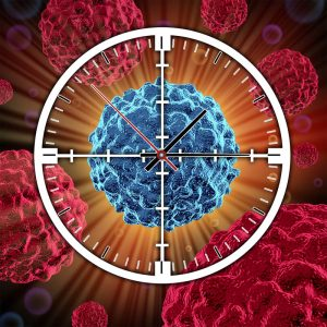 How Chronobiology Is Affecting Cancer Treatment 4