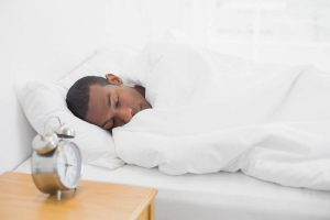 Resetting Your Circadian Rhythms, chronobiology