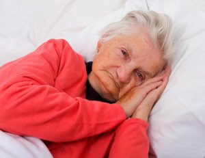 Chronobiology, Sleeping Disorders, Alzheimer's
