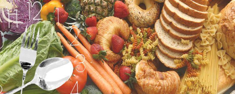 Nahrungsaufnahme zu bestimmten Zeiten, könnte helfen, Übergewicht zu bekämpfen – eine chronobiologische Studie