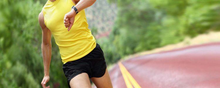 Wie circadiane Rhythmen den Erfolg sportlicher Leistungen bestimmen
