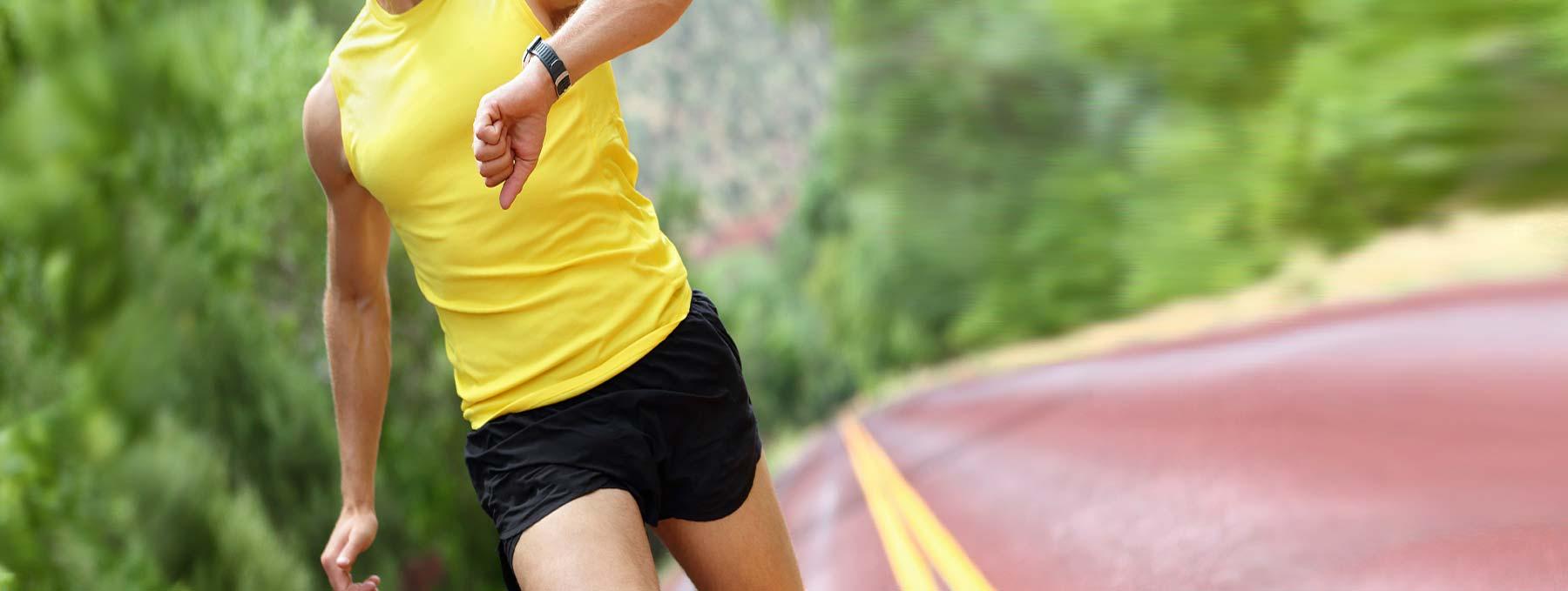 how circadian rhythms determine workout success chronobiology com