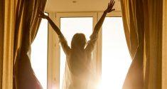 Lichttherapeutische Alarmuhren: Die passende Technologie für jedermann