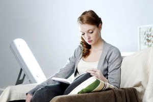 Light Therapy, Alarm Clocks, chronobiology
