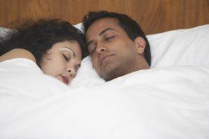Melatonin, Sleep Disorders, Chronopharmacology