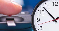 Blutzucker und Ihre innere Uhr
