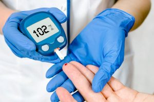 Blood, Glucose, chronobiology, diabetes