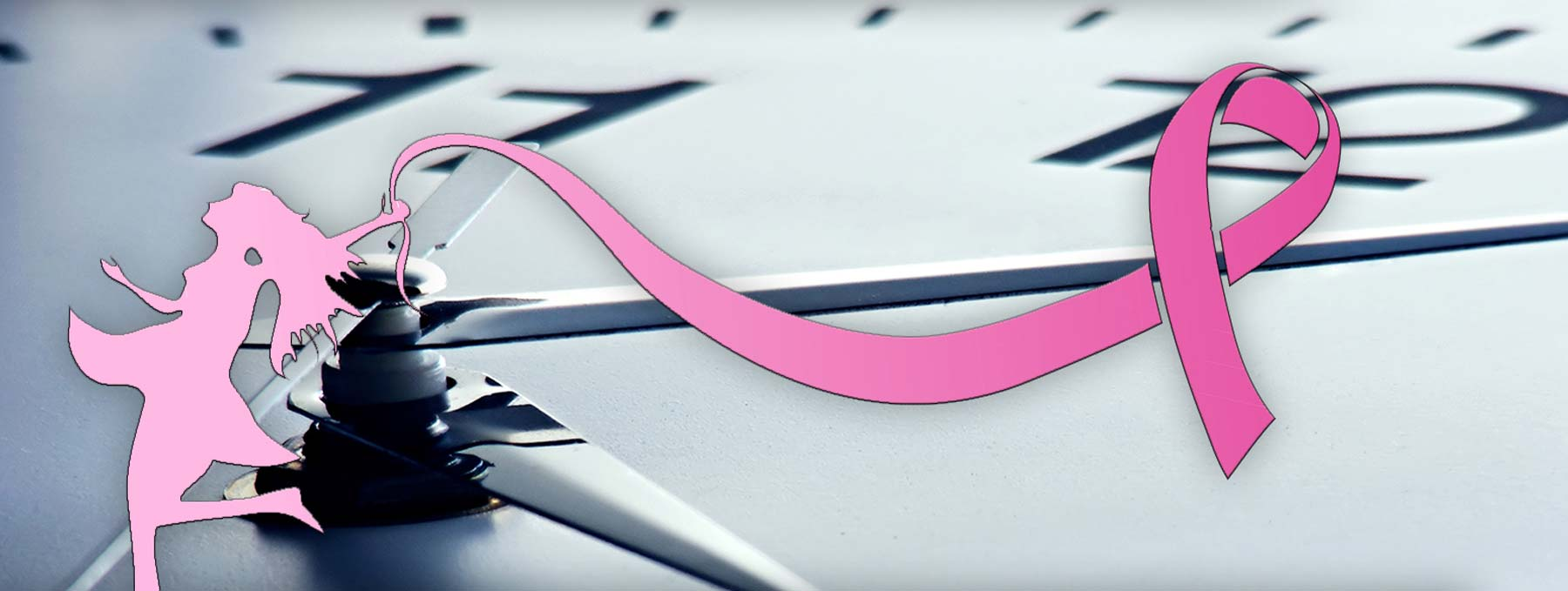 Brustkrebs neue wiederkehrende Forschung