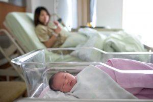Melatonin, Fertility, Conception