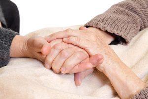 Parkinson's Disease, Sleep Disorders, Melatonin