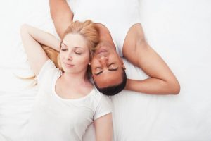 Sleep Disturbances: Men vs. Women