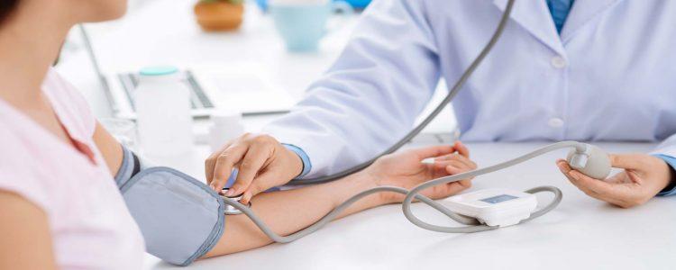 Blutdruck, Herzinfarkt und Chronotherapie