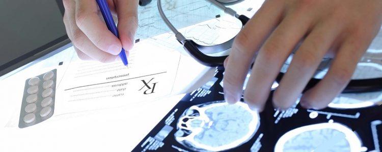 Chronotherapie bietet neue Hoffnung für Patienten mit Epilepsie
