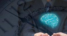Psychische Erkrankungen und ihr Zusammenhang mit gestörten circadianen Rhythmen