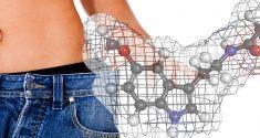Melatonin, um Gewicht zu verlieren?