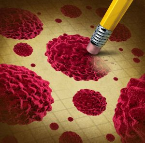 Wonder Hormone Improves Outcomes in Cancer Patients