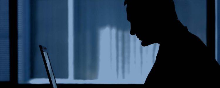 In Nachtschichten zu arbeiten könnte Ihre Lebenserwartung beeinträchtigen