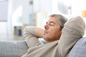 Napping: Beneficial or Harmful? 2