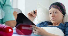 Aktuelle Studie unterstützt Chronopharmakologie bei der Behandlung von Krebs