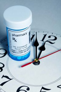 New Study Backs Chronopharmacology in Cancer Treatment, chronobiology, cancer treatment