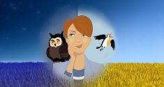 Chronotypen und Intelligenz: Nachtschwärmer vs. Frühaufsteher