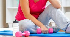 Gewicht: Neue Herausforderungen für die Millennium-Generation beim Abnehmen