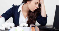 Schlaf und Immunsystem: Das Stärken des immunologischen Gedächtnisses