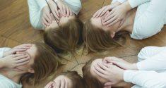 Bipolare Störung und Schlafmuster: Neu entdeckte Zusammenhänge