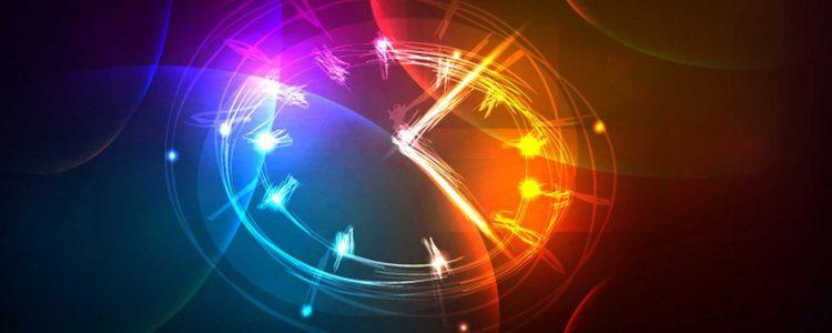 Abnehmende Polyaminwerte, die an die circadiane Uhr gebunden sind, können durch Ergänzungsmittel wieder rückgängig gemacht werden