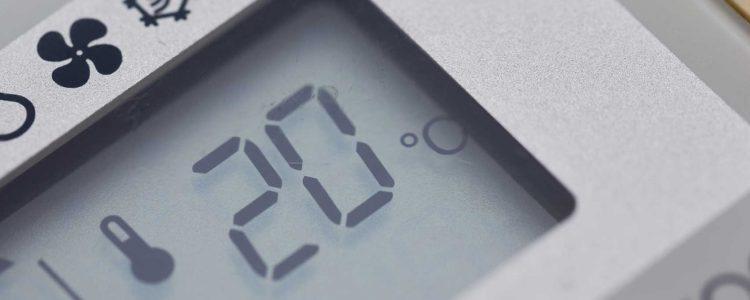 Entdeckung: Wie die Temperatur die circadiane Uhr beeinflusst