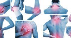 Melatonin, Schmerzen und Fibromyalgie