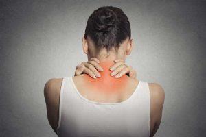 Melatonin, Pain and Fibromyalgia