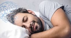 The Missing Link Between Mood & Sleep: The PER3 Gene 1