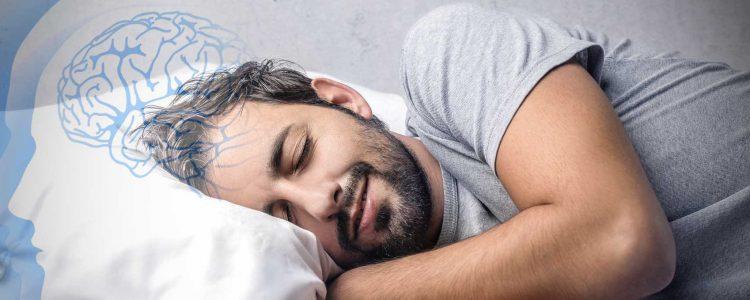 The Missing Link Between Mood & Sleep: The PER3 Gene 1