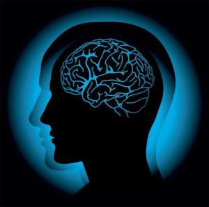 The Missing Link Between Mood & Sleep: The PER3 Gene