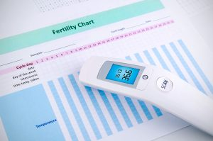 Biological Rhythms and How They Affect A Woman's Fertility