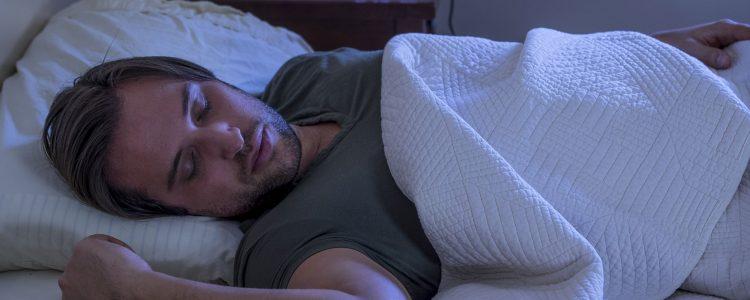 Schlüsselmechanismus dafür entdeckt, wie wir einschlafen und aufwachen: BK-Kanäle