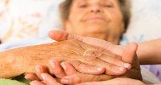 Schlechte Schlaf-Wach-Zyklen könnten einen Risikofaktor für Parkinson darstellen