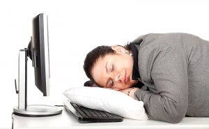 Study Finds Women May Be More Affected by Shift Work