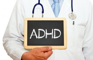 ADHD Linked to Circadian Rhythm Disruption