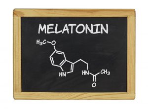 Melatonin Shown to be Effective in the Prevention of Migraines