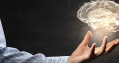 Gedächtniskonsolidierung wurde mit einer bestimmten Aktivität während des Schlafs in Zusammenhang gebracht