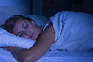 New Research Uncovers How Light Color Affects the Sleep-Wake Cycle