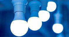 Permanent künstlichem Licht ausgesetzt sein könnte schädlicher sein, als Sie bislang dachten