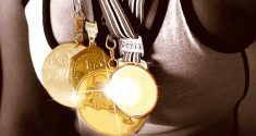 How Competitive Sports Uses Circadian Rhythm Entrainment When Going For the Gold 1