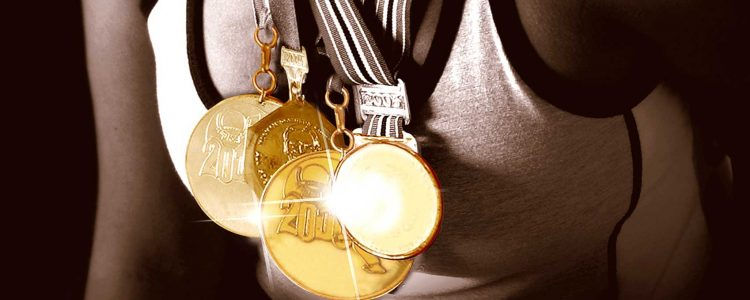 How Competitive Sports Uses Circadian Rhythm Entrainment When Going For the Gold